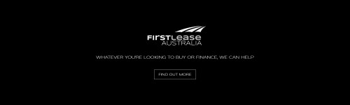 firstlease-home-2000x600