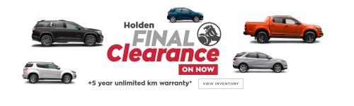 holdenfinalclearance-hp-2000x600