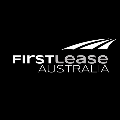 Firstlease Australia